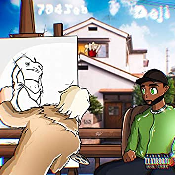 Picasso (feat. Young Deji)