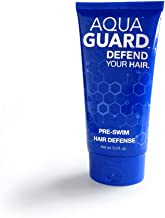 Best swimming pool hair protection Reviews