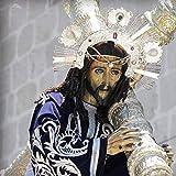 Jesús Nazareno de San Juan de Dios