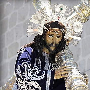Catedral de Quetzaltenango, Comité Adorno Hermandad Justo Juez: Caminando Junto