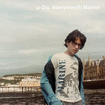 Aberystwyth Marine