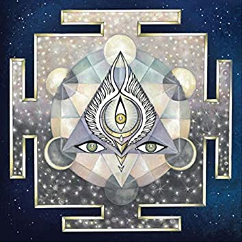 Three Eyes Wide (feat. Srikala)