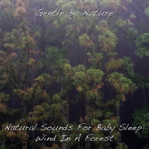 Gentle By Nature