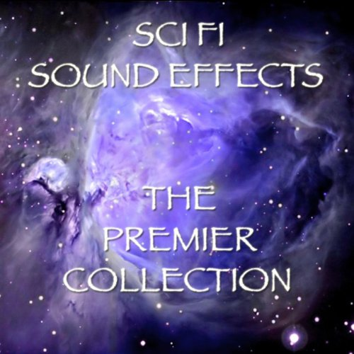 Thunderbirds Laser Safe Door Cutter Film Tv Sound Effect Sound Effects Sound Effect Sounds EFX Sfx FX Science Fiction Sci-Fi Electronic [Clean]