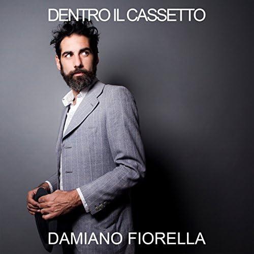Damiano Fiorella