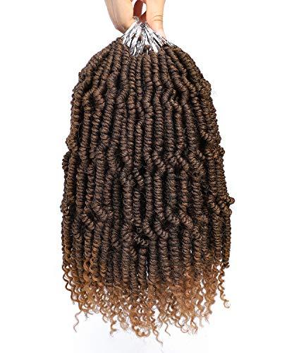 Top 10 bomb twist braiding hair 1 for 2021