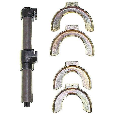 Gedore Automotive KL-0015 Federspanner