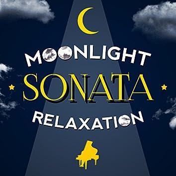 Moonlight Sonata Relaxation