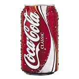 Coca Cola Classic, 12 Fl Oz (Pack of 24)