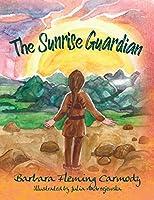 The Sunrise Guardian
