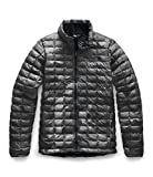 The North Face L Thermoball ECO JKT