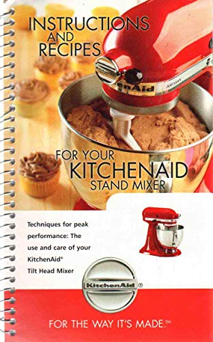 used kitchen aid - 2