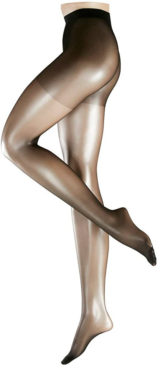 Falke Womens Invisible Deluxe High quality shipfree new 8 Ultra-Transparent T Denier Matte