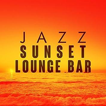 Jazz Sunset Lounge Bar