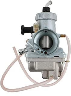 Carburetor for Polaris Trail Boss 250 2x4 4x4 1987 1988...