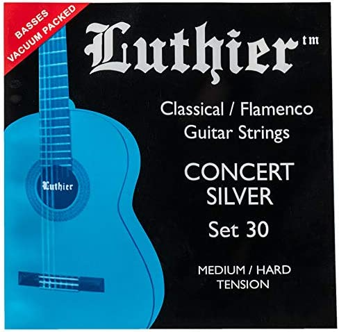 Top 10 Best flamenco guitar strings Reviews