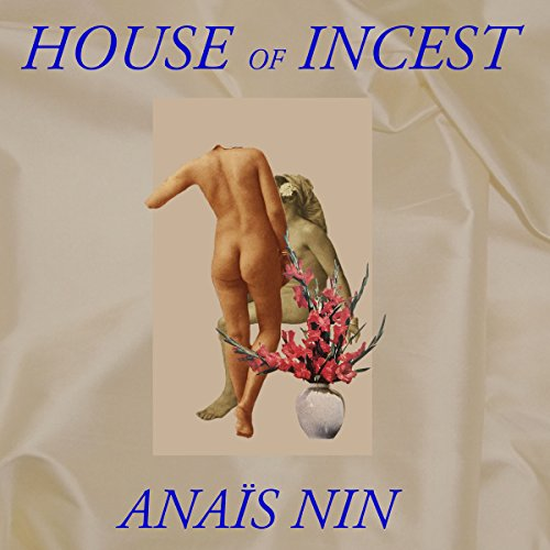 House of Incest Titelbild