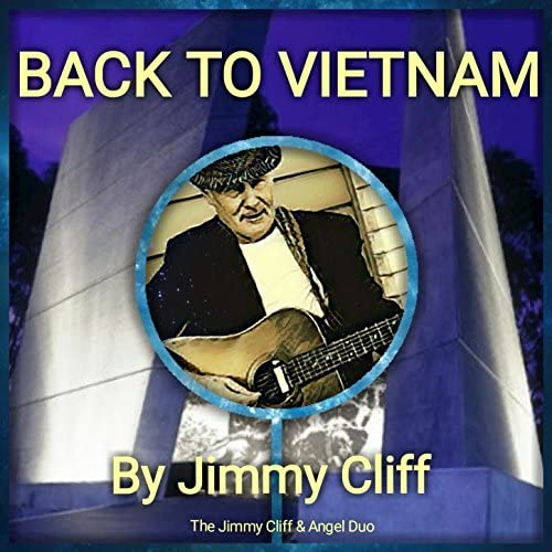 Teressa Dykes feat. Jimmy Cliff feat. Jimmy Cliff