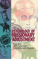 Psychology of Missionary Adjustment