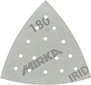 Aexit 3mm Shank Abrasive Wheels /& Discs 3mm Diameter Ball Head Diamond Grinding Mounted Tool Post Grinding Wheels Point 30pcs