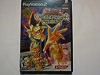 Yu-Gi-Oh: Capsule Monster / Game