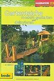 Gartenteiche modern gestalten, Faszination Wassergärten