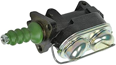 RT-PARTS Master Cylinder D126695 D120090 for Case Backhoe 480D 480LL 580D 580E 580G 580SD 580SE