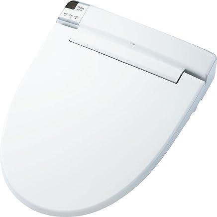 LIXIL(リクシル) INAX シャワートイレ KAシリーズ ピュアホワイト CW-KA22/BW1