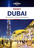 Lonely Planet Pocket Dubai