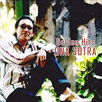 Golden Hits Ona Sutra