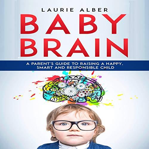 Baby Brain cover art