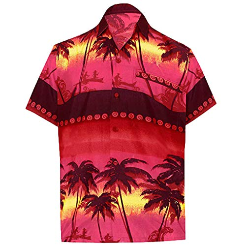 iHPH7 T Shirt Man Polo Shirt,Man City Shirt,Man Hoodie, Man Shirt,Man Hoodie Jacket,Man Long Sleeve Shirt,Man Muscle Shirt,Man Shirt,Man Tank Top,Man Undershirt, (XL,22- Red)