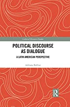 discourse as dialogue