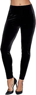 Lyssé Women's Mara Velvet Legging