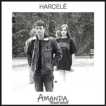 Harcelé (Radio Edit)