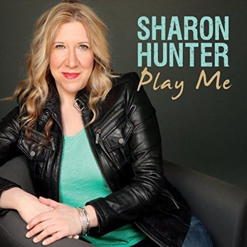 Sharon Hunter