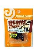 ジャングルジム(Jungle Gym) J501 ビーンズ 10g