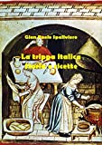 la trippa italica - storia e ricette