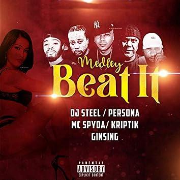 Beat It (Medley)