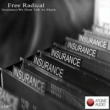 Insurance EP