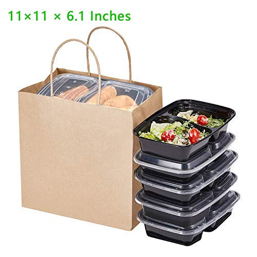 restaurant to go bags - 6