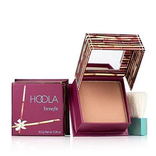 Benefit Cosmetics Hoola Selbstbräuner