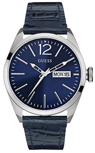 GUESS- VERTIGO orologi donna W0658G1