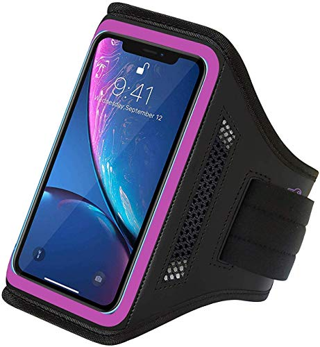 Quality Sports Armband Gym Running Workout Phone Case✔Sony Xperia Z5 Premium