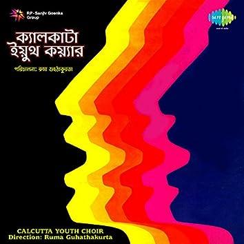 Calcutta Youth Choir