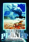 The Third Planet Geysers In Yellowstone [Edizione: Regno Unito] [Edizione: Regno Unito]