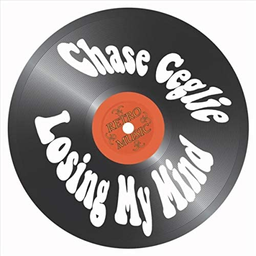 Chase Ceglie