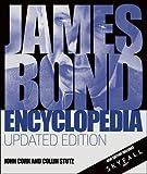 James Bond Encyclopedia Updated Edition