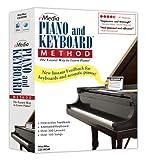 Emedia Keyboard To Learn Pianos