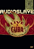 Audioslave - Live In Cuba (Deluxe Edition)